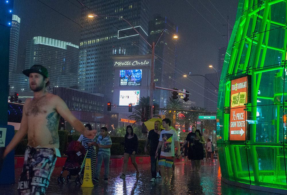 las vegas under the rain.jpg