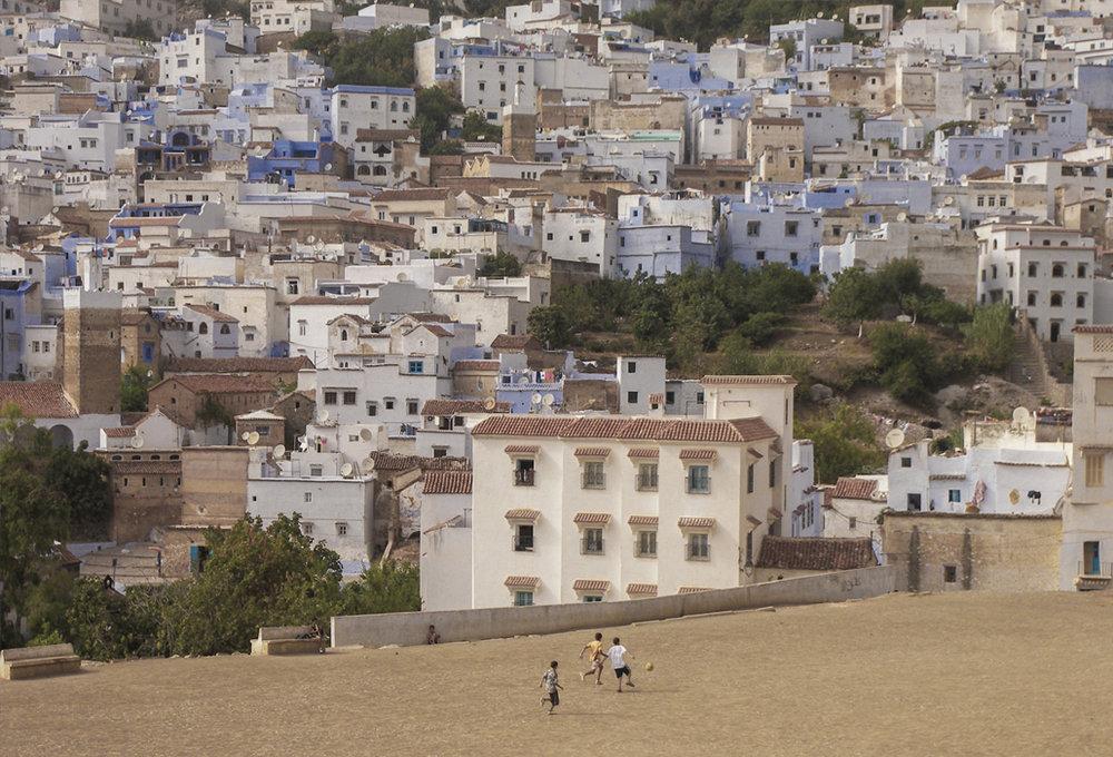 morocco_8.jpg