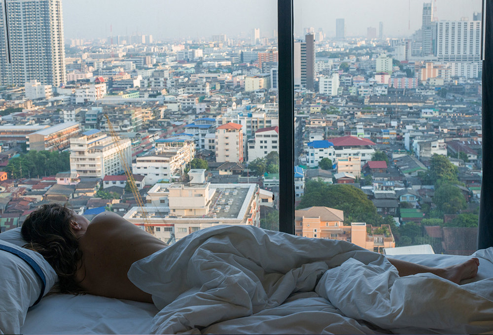 bangkok de manhã.jpg