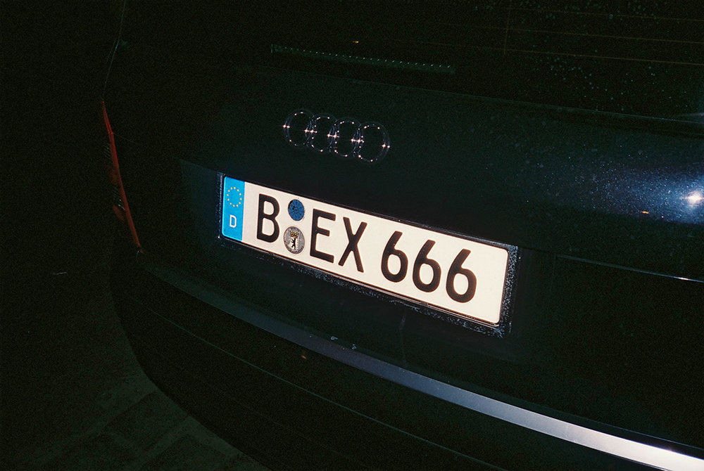 BEX666.jpg