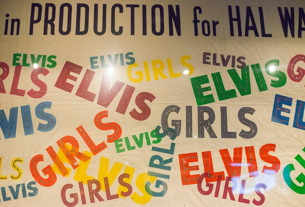 girls for elvis.jpg