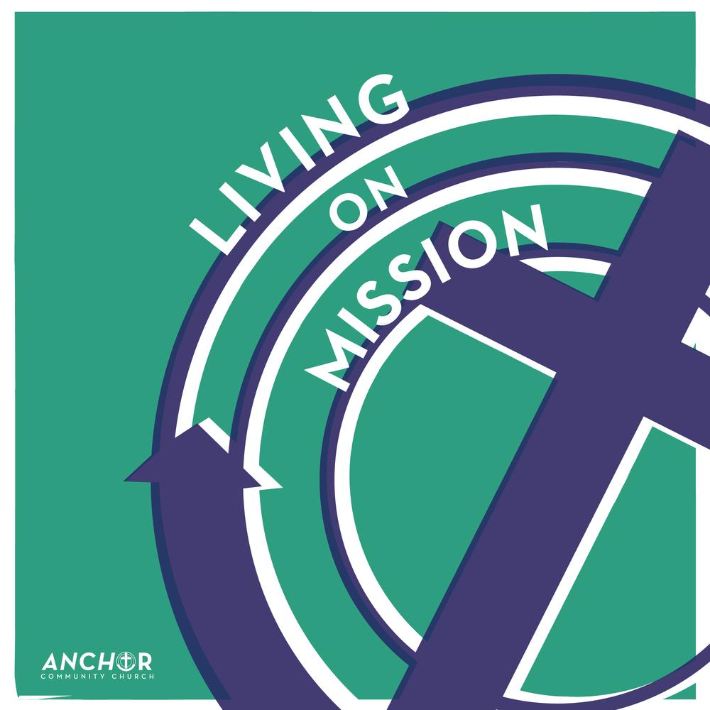 LivingonMission-Square.png