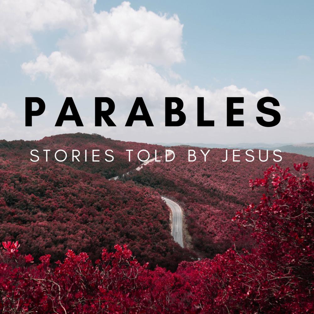 parables square.png