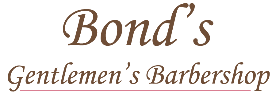 Bonds Lymington