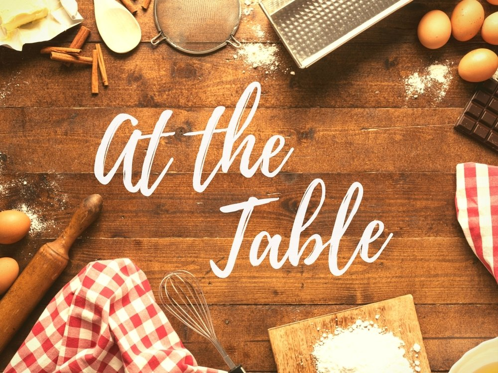 At the Table Series Logo.jpg