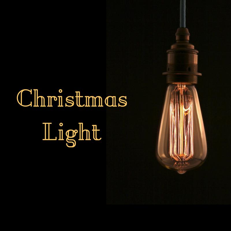 Christmas Light.png