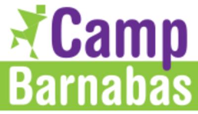 Camp-Barnabas.png