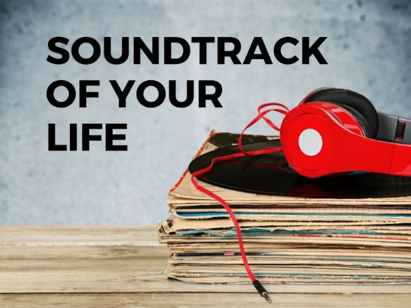 soundtrack of your life logo.jpg