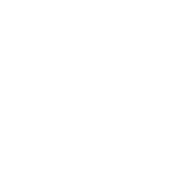 NEIGHBORHOOD CHURCH