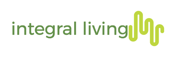 Integral Living Research