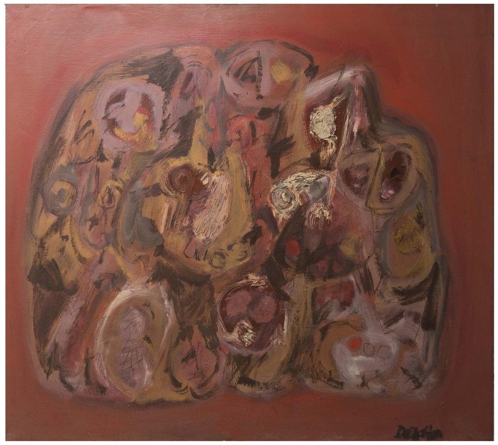 """""""Painting III"""""""