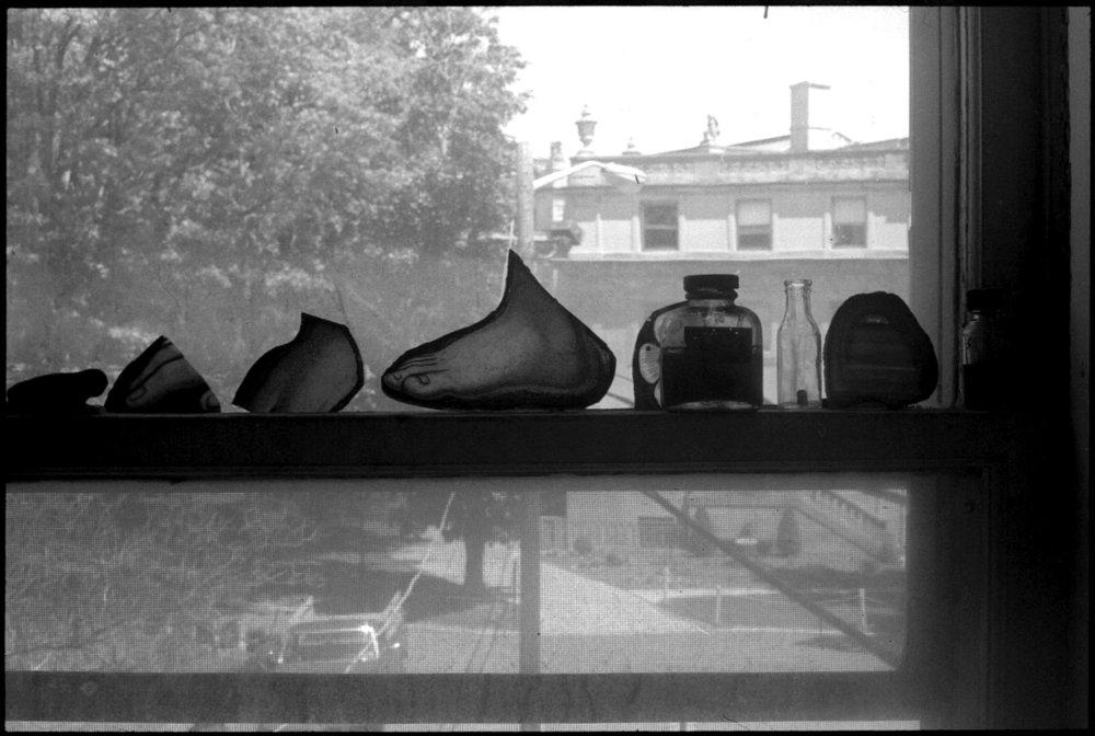 6 Vincent's Studio.jpg