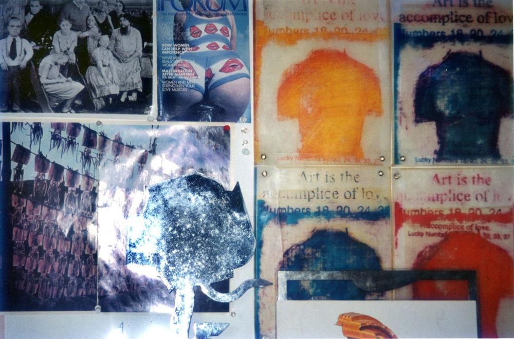 8 Vincent's Studio.jpg