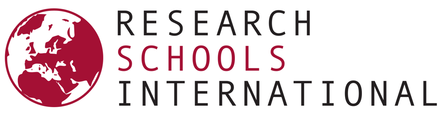 Research Schools International