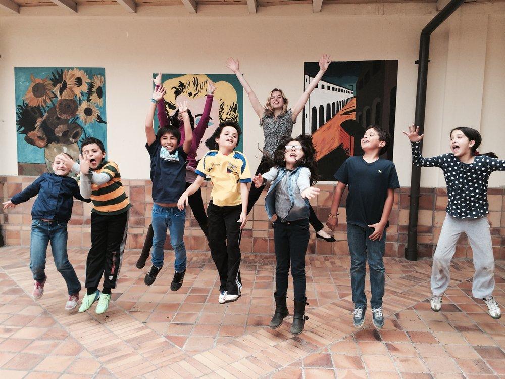 Colegio Menor.JPG