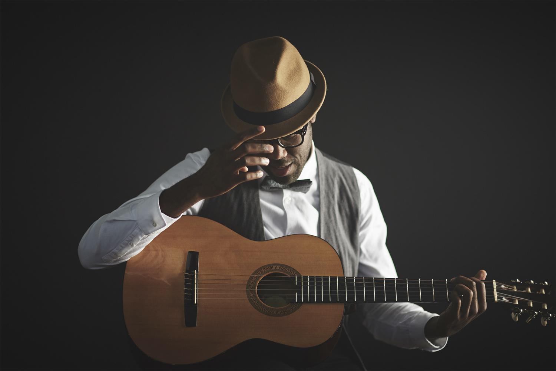 Adult Guitar Courses Kaos Music Centre Toronto