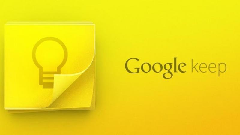 a98fa-google-keep-logo.jpg