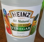 bf0a5-vinegarvinegar.jpg