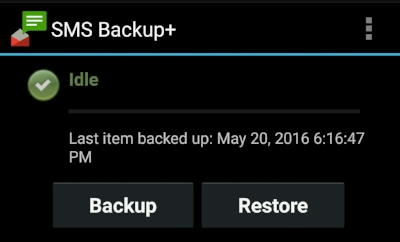 06b3a-best-way-to-backup-sms-online-12best-way-to-backup-sms-online-12.jpg