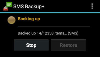 1254a-best-way-to-backup-sms-online-14best-way-to-backup-sms-online-14.jpg