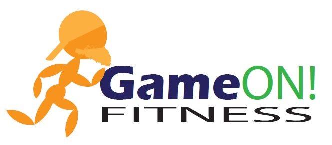 GameOnFitness.JPG
