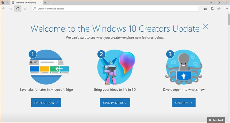 snipping tool does not work after windows updates