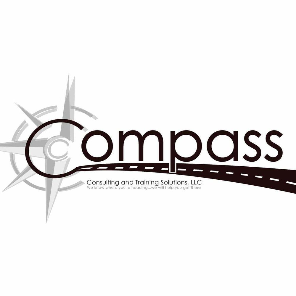 Compass Consulting &Training Solutions