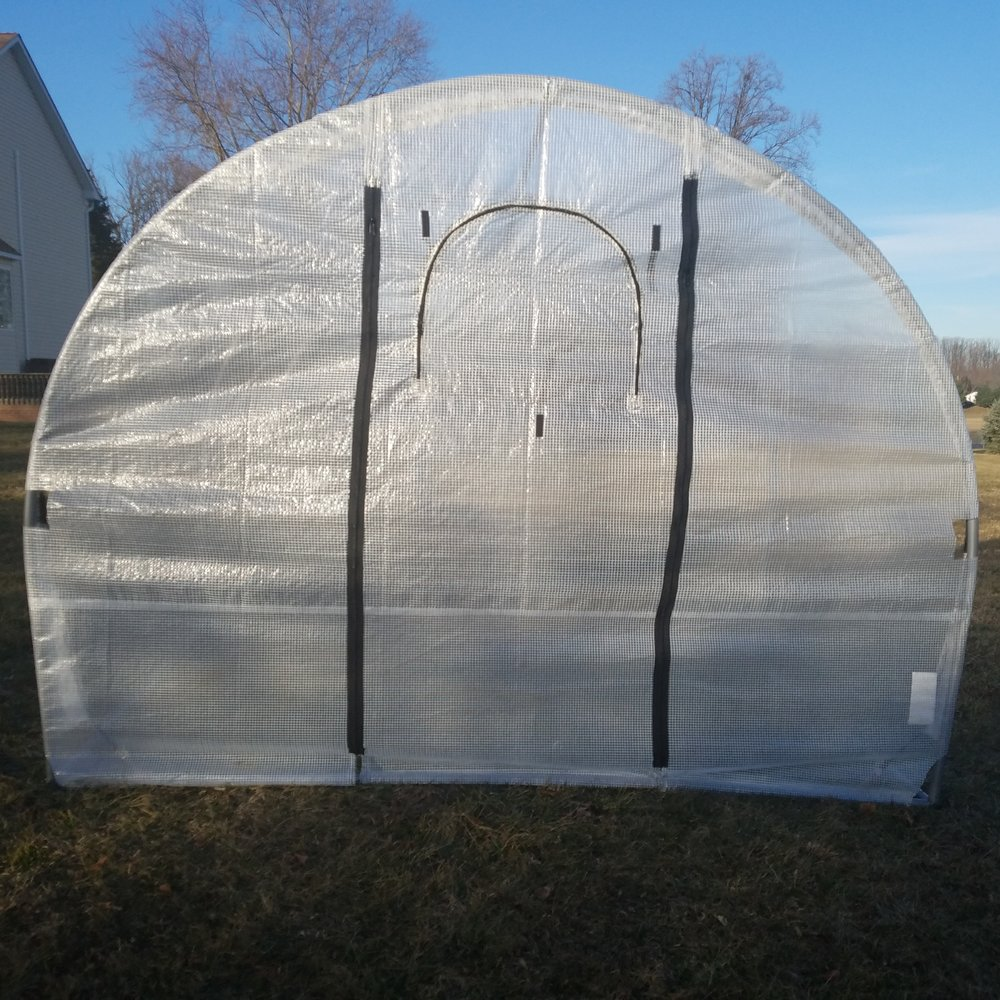bab-hoophouse.jpg