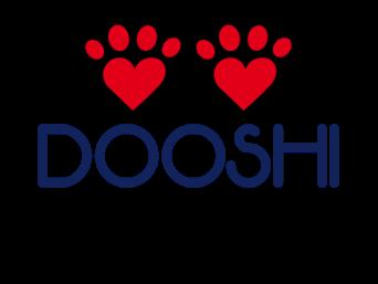 Doshi.png