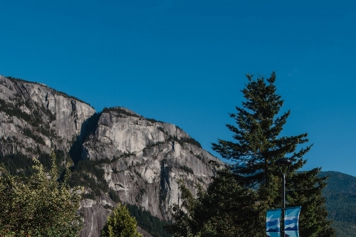 5-reasons-to-visit-squamish.jpg