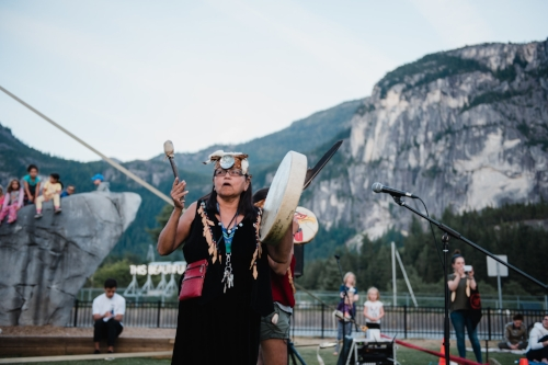 squamish-arts-culture.jpg