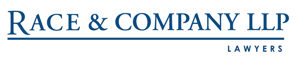 logo blue and white.png