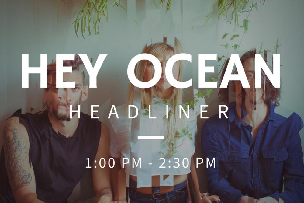 hey ocean (1).png