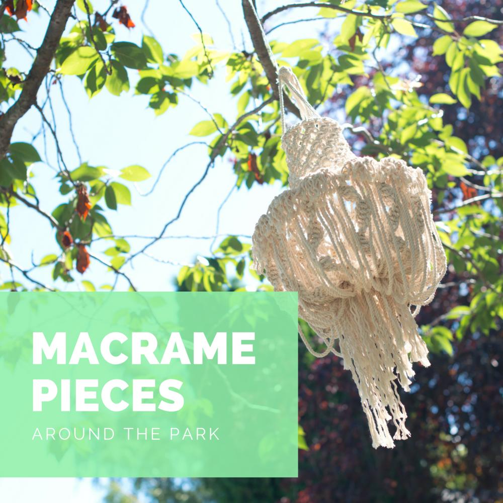 macrame.png