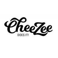 cheesey.png