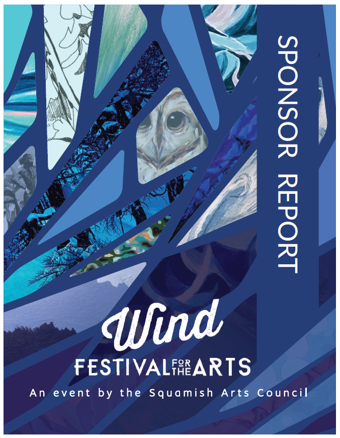 wind sponsor report cover.png