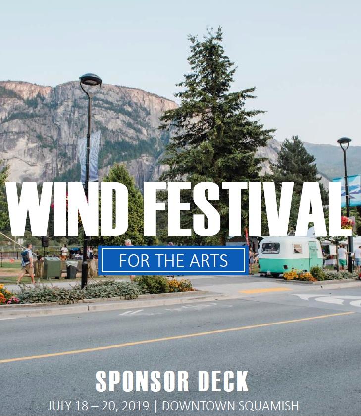 wind+sponsor+report+cover+2019.jpg