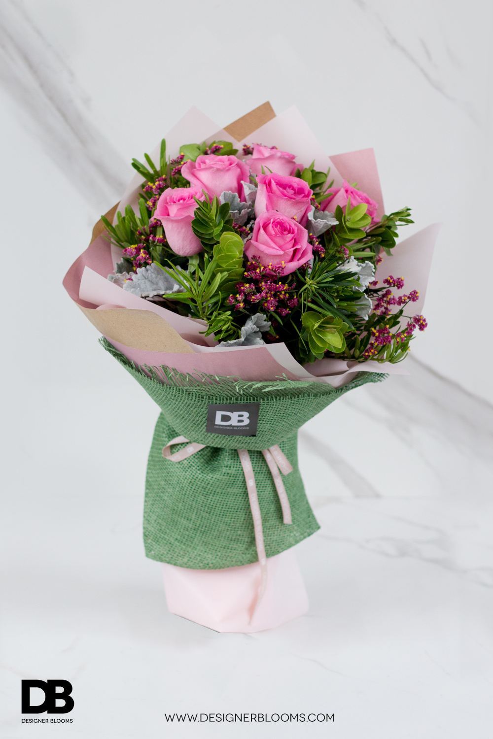 DB-blush-bouquet.jpg