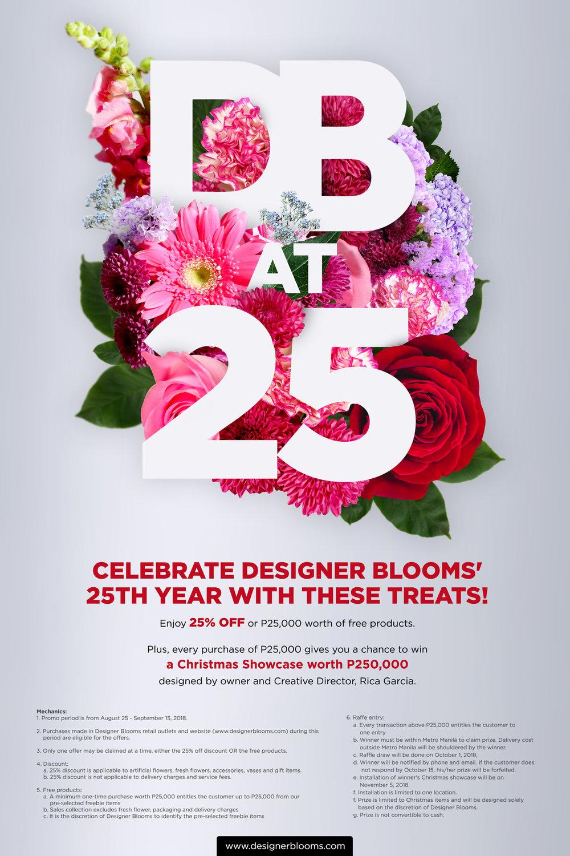 DB25-Poster.jpg