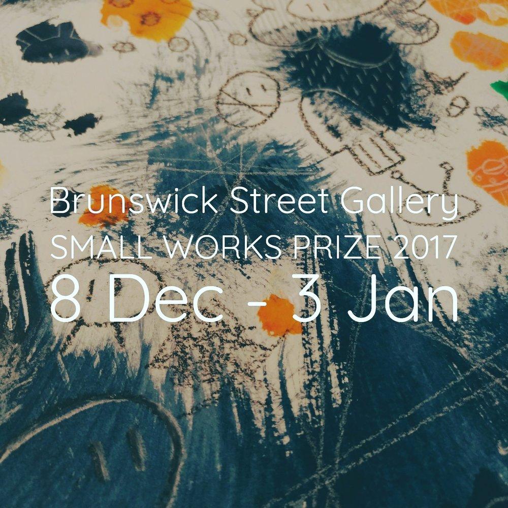 smallworksartprize2017.jpg