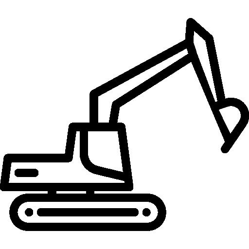 004-excavator.png