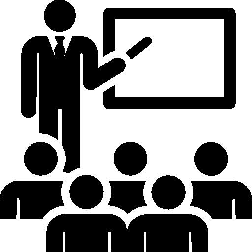 002-classroom.png