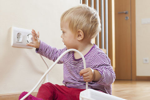 Baby-Proofing-Services-Gainesville-FL-01.jpg