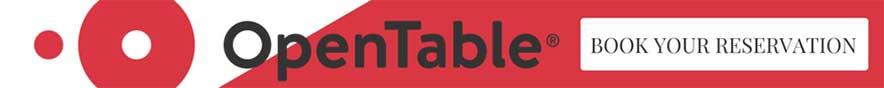 Open-Table-Opt.jpg