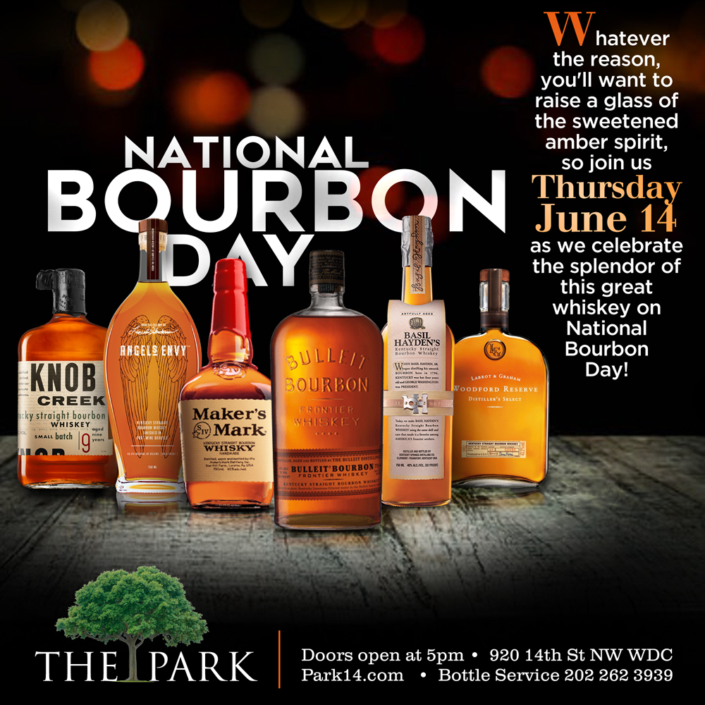 Bourbon Day Thu June 14Flyer v4.jpg