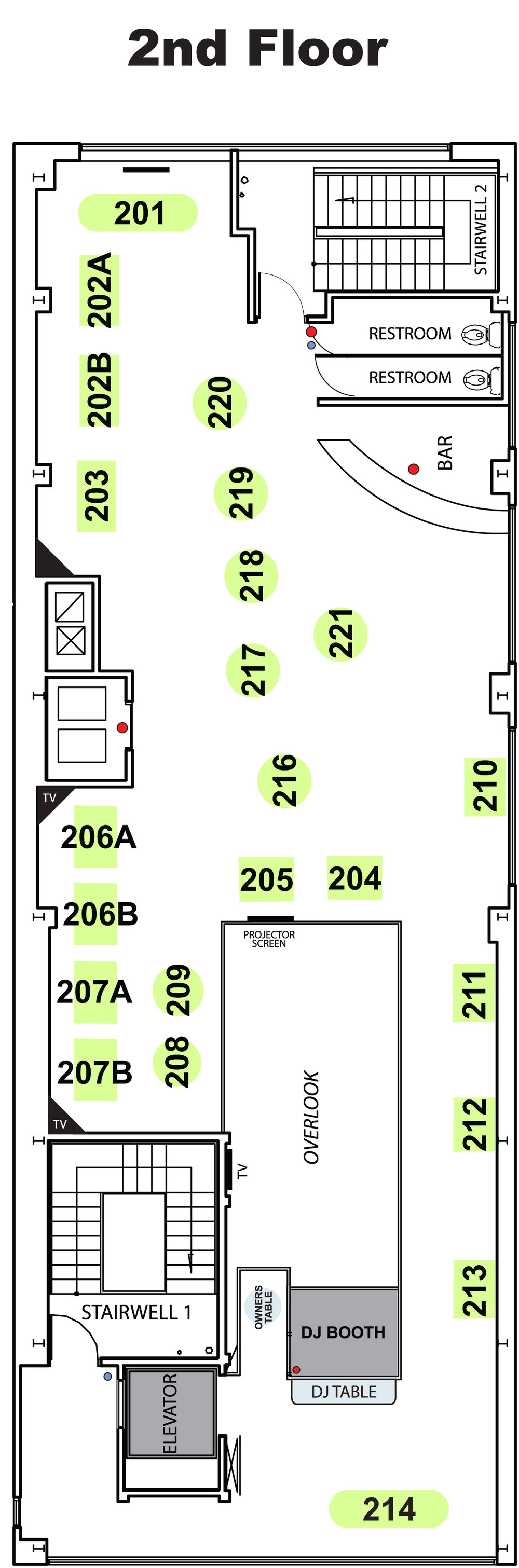 Dinner Floor Plan June 2018 v2-2.jpg