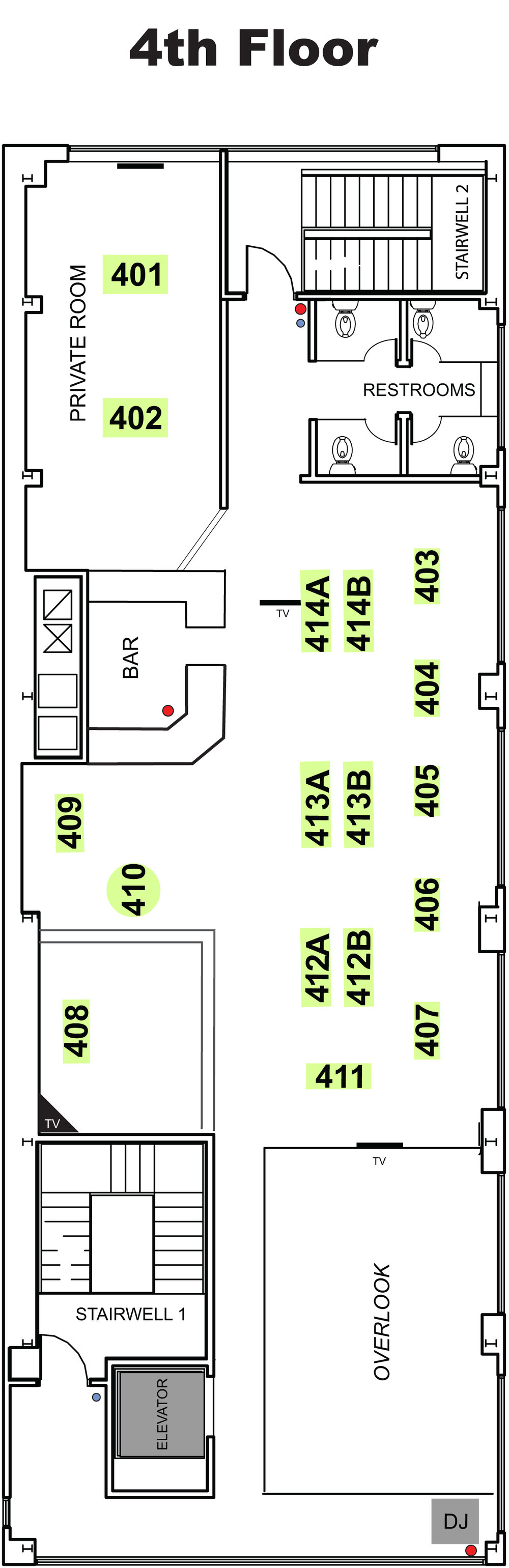 Dinner Floor Plan June 2018 v2-4.jpg