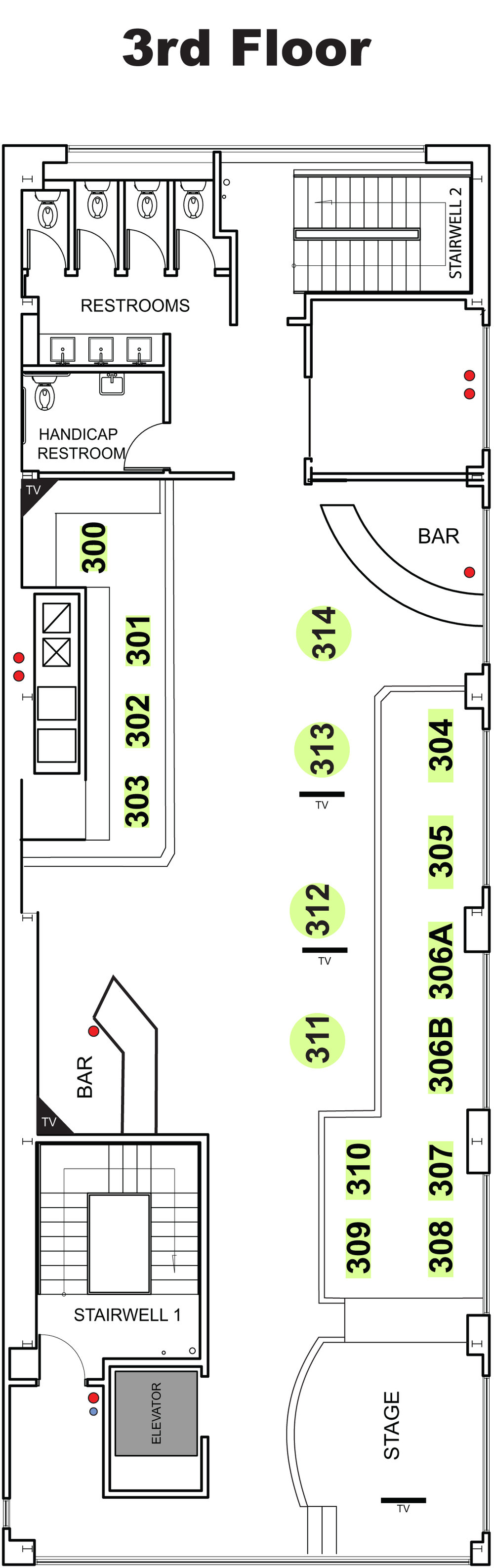 Dinner Floor Plan June 2018 v2-3.jpg