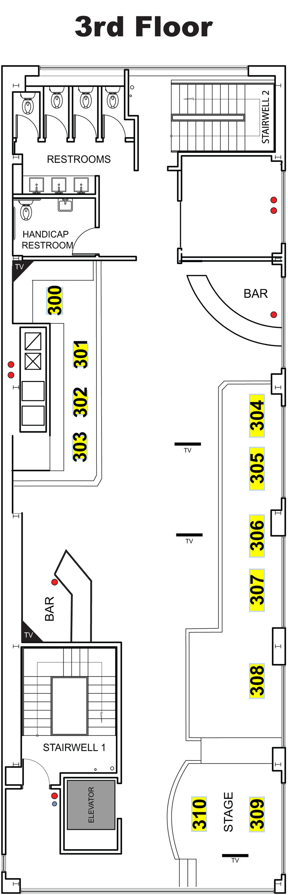 Bottle Service Floor Plan June 2018 v2-3.jpg