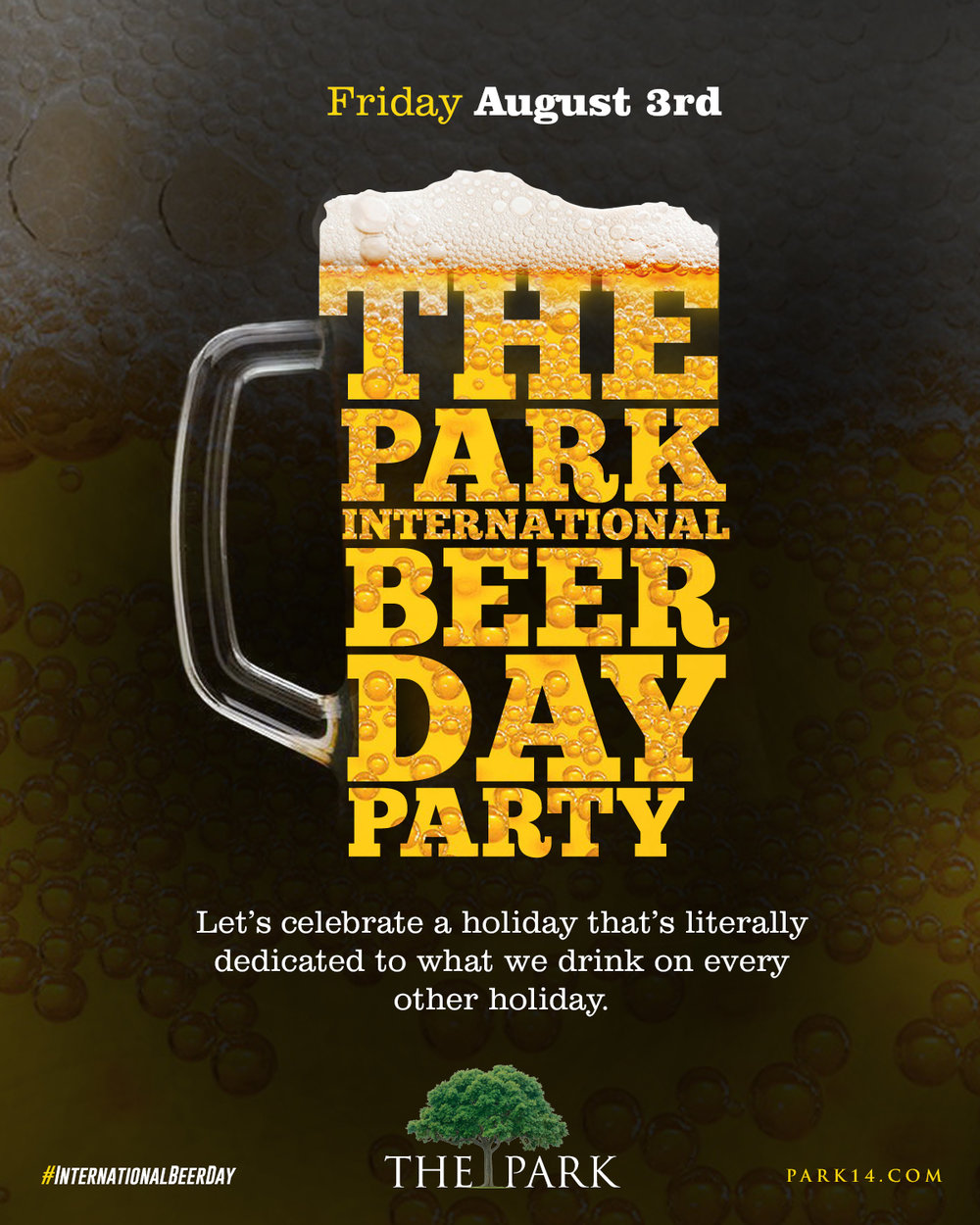 International Beer Day Flyer.jpg